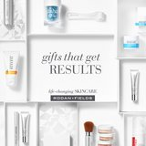 FREE Rodan and Fields ACTIVE HYDRATION BRIGHT EYE COMPLEX(details @ R+F Consultant James Walker)* in Nashville, Tennessee