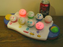 TOMY Electronic Musical Light-Up Toy - Toddler Preschool in Westmont, Illinois