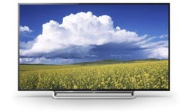 """60"""" Sony LED TV Dual Voltage in Ramstein, Germany"""