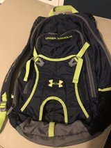 Under Armour Backpack in Kingwood, Texas