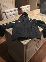 north face youth large winter coat- New in Aurora, Illinois