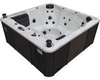 Hot Tub / Whirlpool in Ramstein, Germany