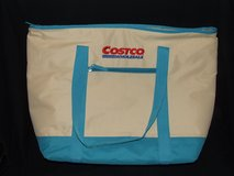 Costco Giant Flexible Extra Large 12 Gal Cooler Bag Tote in Lockport, Illinois