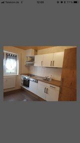 Nice Apartment in Herforst in Spangdahlem, Germany