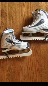 CCM SP Figure Skates in Plainfield, Illinois