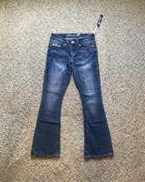 NWT Jeans in Cary, North Carolina