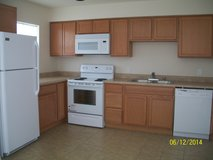 2Bed/1Bath Terrace Ask about our Military and Move in Special in Alamogordo, New Mexico