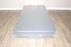 Twin Casper Mattress in Spring, Texas