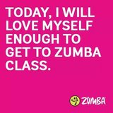 ZUMBA in Havelock every Monday and STRONG by Zumba on Thursdays. Location: the Felowship 412 W M... in Cherry Point, North Carolina