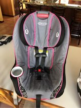 car seat - Greco in Spring, Texas