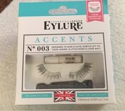 Eylure Lashes in Plainfield, Illinois