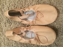 Ballet Shoes size 1.5 in Camp Lejeune, North Carolina