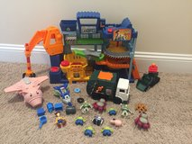 Imaginext Toy Story Sets in Camp Lejeune, North Carolina