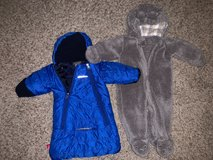 Baby Boys Winter outerwear in Fort Campbell, Kentucky