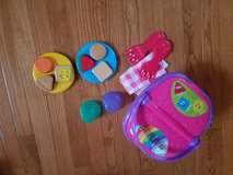Toddler Toys in Sugar Grove, Illinois