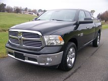 2014 DODGE RAM 1500 BIG HORN 4WD in Fort Leonard Wood, Missouri