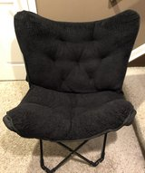 Butterfly Style Chair in Naperville, Illinois