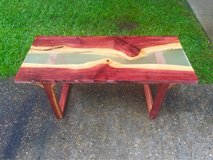 coffee table in DeRidder, Louisiana