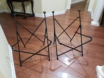 Two Butterfly Chair Frames! in Warner Robins, Georgia
