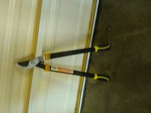 Tree Trimmers Loppers in Yucca Valley, California