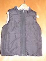 Childs Uni-sex Reversible Vest - Small in Great Lakes, Illinois