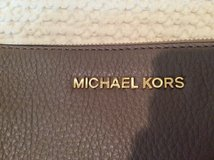 Michael Kors Handbag in Baytown, Texas