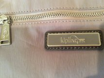 Kipling Handbag/Crossbody in Baytown, Texas