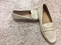 Ralph Lauren Loafer Shoes in Baytown, Texas