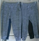 Women's Xersion 'Relaxed Fit' Activewear Capri's Size Small in 29 Palms, California