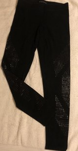 Leggings- Size Small in Westmont, Illinois