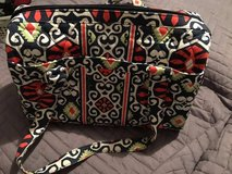 Vera Bradley Purse in Las Vegas, Nevada