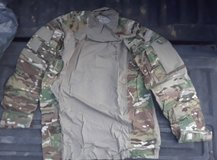 Combat shirts in bookoo, US