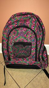 backpack in Orland Park, Illinois