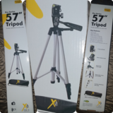 "Pro series 57"" tripod in Warner Robins, Georgia"