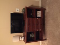 Tv stand dresser in Warner Robins, Georgia
