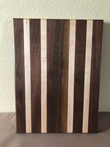 Cutting Boards in Fort Leonard Wood, Missouri