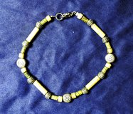 Beautiful Bracelet, with Lobster Claw Clasp in Alamogordo, New Mexico