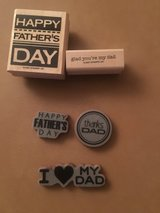Fathers Day Stamps in Alamogordo, New Mexico