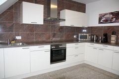 A contract has been done! Awesome and Fully Furnished 3 Bedrm Apt next to LRMC in Ramstein, Germany