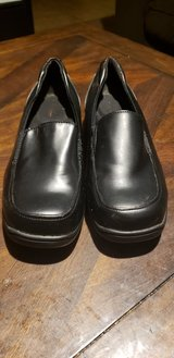Womens Leather Shoes 10 in 29 Palms, California