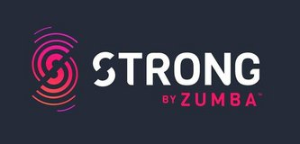 STRONG by Zumba 0830 TUES & THU  at Cherry Point Hancock Aerobic and Spin Center Free for Active... in Cherry Point, North Carolina