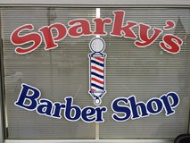 Barber Wanted in Camp Lejeune, North Carolina