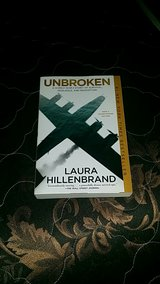 Brand New Unbroken Better than the Movie in Alamogordo, New Mexico