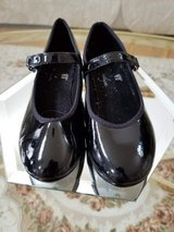 Like New Condition!  ABT Tab Shoes Toddler Girls Size 10 in Chicago, Illinois