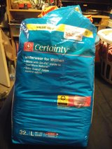 adult diapers for women in Lockport, Illinois