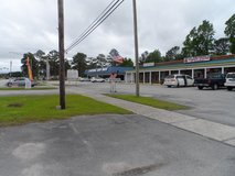 HID-IN TREASURES IS CLOSED FOR STORM REPAIR - WE ARE STILL SELLING INVENTORY (part or all - BY A... in Cherry Point, North Carolina