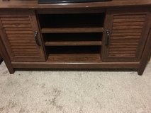 tv stand in Fort Knox, Kentucky