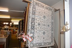 New Shipment of 5x7 Rugs Just in in Fort Lewis, Washington