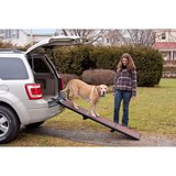 Pet Gear Travel-Lite Tri-Fold Dog/Cat/Pet Ramp in Glendale Heights, Illinois