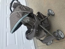 Graco Classic stroller in Fort Campbell, Kentucky